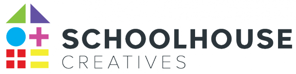 School House Creative_logo_colour-08